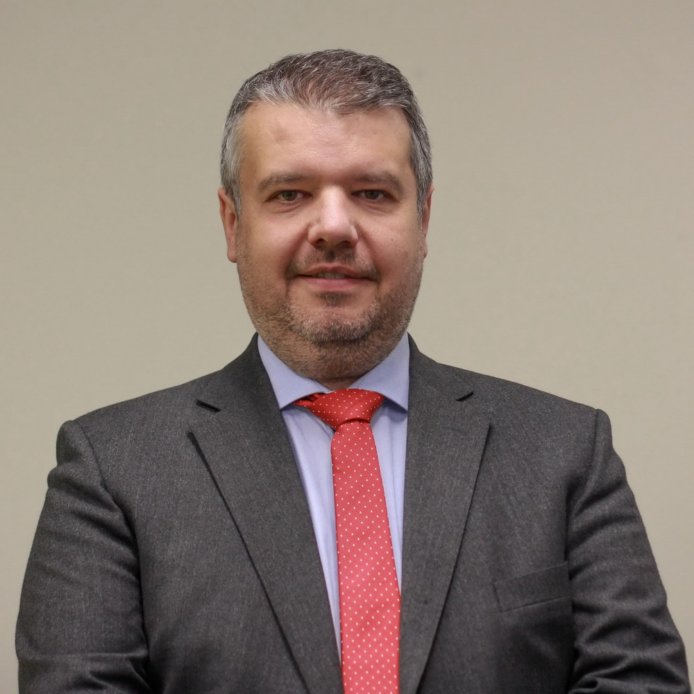 Pascal Brancart