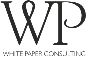 White Paper Consulting
